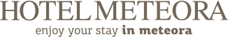 meteorahotels hotel footer logo